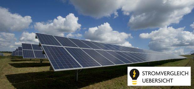 4 Gründe, warum Sie Strom sparen sollten
